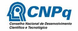 CNPq (1)