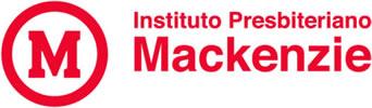 Mackenzie-grande (1)