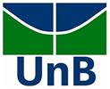 UNB (1)